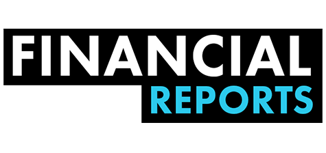 financial_reports