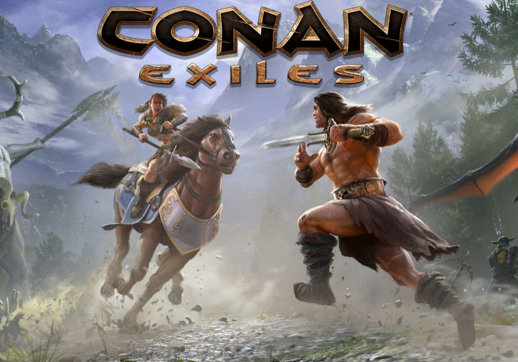 Conan_Exiles_keyart_with_mounts_4_3
